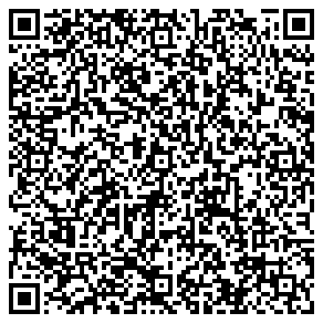 QR-код с контактной информацией организации РЭУ № 1 СЛЕСАРНАЯ
