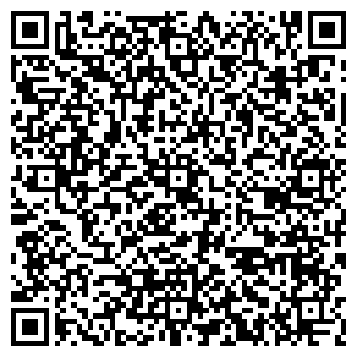 QR-код с контактной информацией организации РЭУ № 8