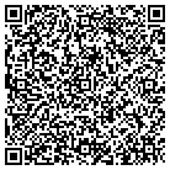 QR-код с контактной информацией организации ЯВРЗ ЖКО