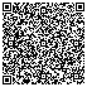 QR-код с контактной информацией организации ООО «Ярнефтехимстрой-2»