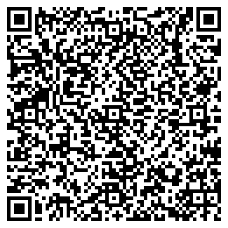 QR-код с контактной информацией организации ЯРСТРОЙ ЖКО