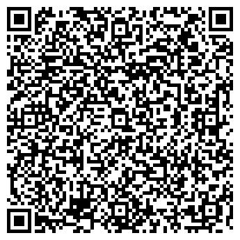QR-код с контактной информацией организации ЯРХИМПРОМСТРОЙ ЖКО