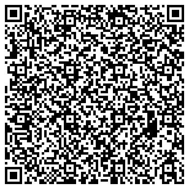 QR-код с контактной информацией организации ЯШЗ ЖЭУ № 1