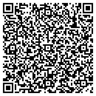 QR-код с контактной информацией организации ЯШЗ ЖЭУ № 6