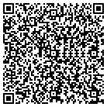 QR-код с контактной информацией организации СОДЕЙСТВИЕ ГУ
