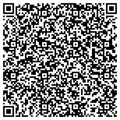 QR-код с контактной информацией организации СОЦИАЛЬНОГО ОБЕСПЕЧЕНИЯ ГОСУДАРСТВЕННЫЙ ДЕПАРТАМЕНТ