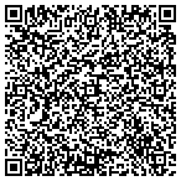 QR-код с контактной информацией организации ЧЕРНОБЫЛЬ РОССИИ СОЮЗ ЯОООИ