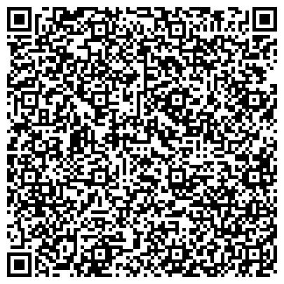 QR-код с контактной информацией организации СОЦИАЛЬНО-ПРЕДПРИНИМАТЕЛЬСКИЙ ГОСУДАРСТВЕННЫЙ ОБЛАСТНОЙ ЦЕНТР