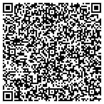 QR-код с контактной информацией организации ФОНД ПОДДЕРЖКИ НАЛОГОВЫХ РЕФОРМ