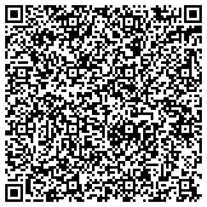 QR-код с контактной информацией организации ЯРОСЛАВ БЛАГОТВОРИТЕЛЬНЫЙ ФОНД