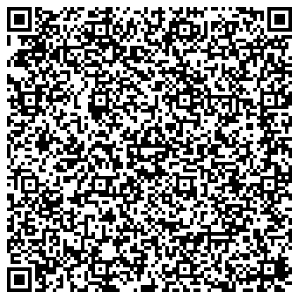 QR-код с контактной информацией организации РЕСУРС ОБЛАСТНОЙ ЦЕНТР ПРОФОРИЕНТАЦИИ И ПСИХОЛОГИЧЕСКОЙ ПОДДЕРЖКИ