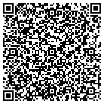 QR-код с контактной информацией организации ЯРГОСЭНЕРГОНАДЗОР