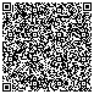 QR-код с контактной информацией организации МОЛАГРОПРОМ ГОСУДАРСТВЕННАЯ ИСПЫТАТЕЛЬНАЯ ЛАБОРАТОРИЯ