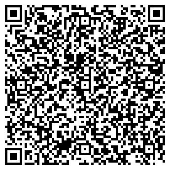 QR-код с контактной информацией организации САНИТАРНО-ПИЩЕВАЯ ЛАБОРАТОРИЯ