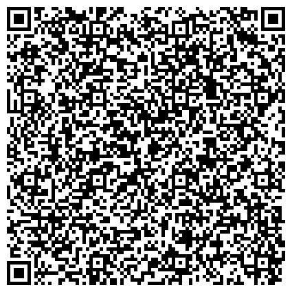 QR-код с контактной информацией организации ЯРГИПРОЗЕМ ЯРОСЛАВСКОЕ ЗЕМЛЕУСТРОИТЕЛЬНОЕ ПРОЕКТНО-ИЗЫСКАТЕЛЬНОЕ ПРЕДПРИЯТИЕ РОСНИИЗЕМПРОЕКТ