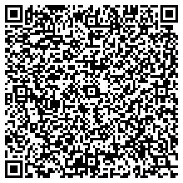 QR-код с контактной информацией организации ГОСГОРТЕХНАДЗОР ИНСПЕКЦИЯ ГП