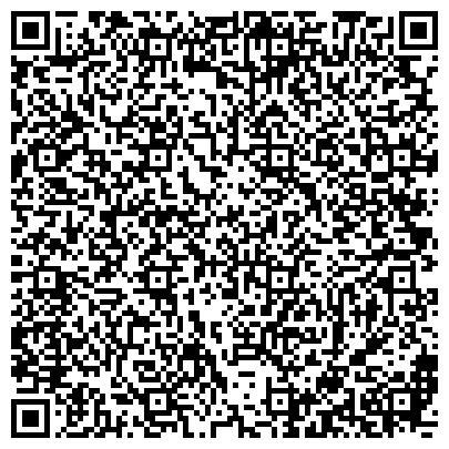 QR-код с контактной информацией организации ГОСАРХСТРОЙНАДЗОР ОБЛАСТНАЯ ИНСПЕКЦИЯ АРХИТЕКТУРНО-СТРОИТЕЛЬНОГО НАДЗОРА