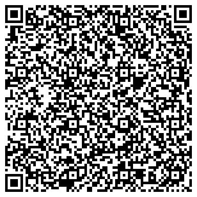 QR-код с контактной информацией организации ИНСПЕКЦИЯ ПО КАЧЕСТВУ С/Х ПРОДУКЦИИ ГОСУДАРСТВЕННАЯ ОБЛАСТНАЯ