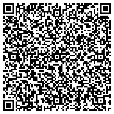 QR-код с контактной информацией организации ГОССЕМИНСПЕКЦИЯ ПО ОБЛАСТИ