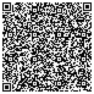 QR-код с контактной информацией организации СЕМЕННАЯ ИНСПЕКЦИЯ РАЙОННАЯ ГОСУДАРСТВЕННАЯ