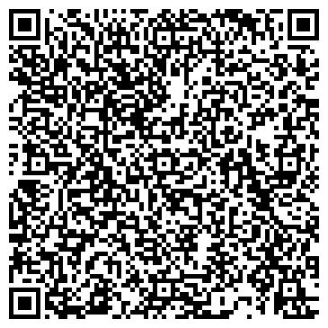 QR-код с контактной информацией организации ГОСНЕФТЕИНСПЕКЦИЯ ПО ЯРОСЛАВСКОЙ ОБЛАСТИ