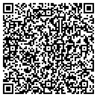QR-код с контактной информацией организации ЛОТОС-М