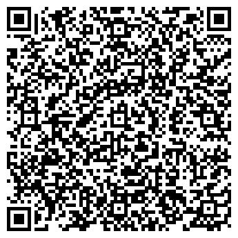 QR-код с контактной информацией организации № 24 МАГАЗИН АГРОМЯСО
