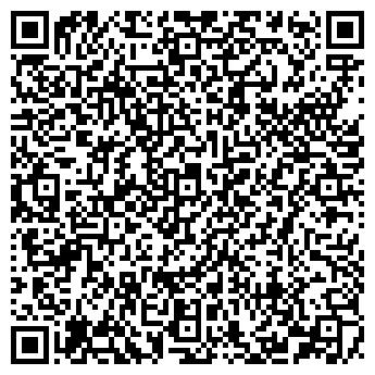 QR-код с контактной информацией организации № 14 МАГАЗИН ЯРАГРОМЯСО