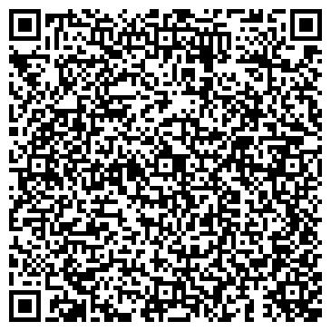 QR-код с контактной информацией организации № 39 ВОЛЖСКОЕ ОВОЩНОЙ МАГАЗИН МУП
