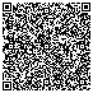 QR-код с контактной информацией организации № 37 ОВОЩНОЙ МАГАЗИН ВОЛЖСКОЕ