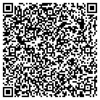 QR-код с контактной информацией организации ЕВРАЗИЯ ФИРМА ТОО