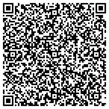 QR-код с контактной информацией организации ТОРЖОК ОВОЩНОЙ МАГАЗИН № 8