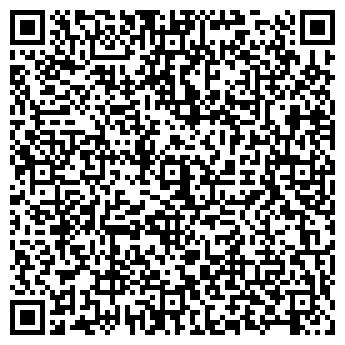 QR-код с контактной информацией организации ЯРОСЛАВЛЬКОНДИТЕР № 1