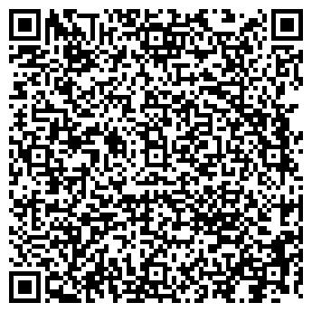 QR-код с контактной информацией организации ООО РУСЬХЛЕБ-РЕГИОН
