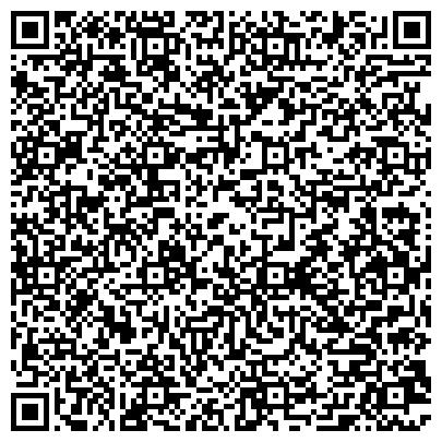 QR-код с контактной информацией организации АО Топливно-заправочный комплекс Славнефть-Туношна
