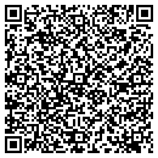 QR-код с контактной информацией организации ПРОВИЗИЯ