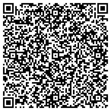 QR-код с контактной информацией организации ООО АГРОПРОМЫШЛЕННАЯ ТОРГОВАЯ КОМПАНИЯ