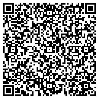 QR-код с контактной информацией организации ИП МАЙОРОВА В.Н.
