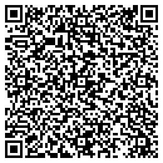 QR-код с контактной информацией организации ИП ЧУЛКОВА О.В.