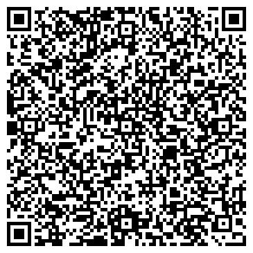 QR-код с контактной информацией организации КАЗКОММЕРЦБАНК, ТЕМИРТАУСКИЙ ФИЛИАЛ