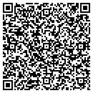 QR-код с контактной информацией организации ООО ЯРПРОДУКТ