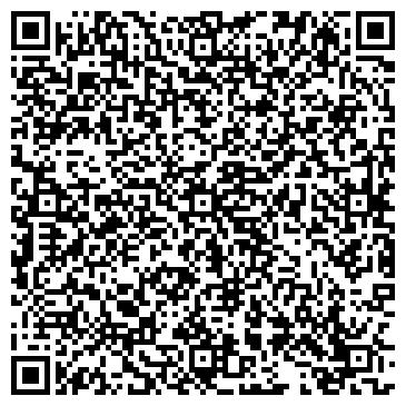 QR-код с контактной информацией организации ТОВАРЫ НАРОДНОГО ПОТРЕБЛЕНИЯ ФИЛИАЛ