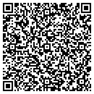 QR-код с контактной информацией организации САХТОРГ, ООО
