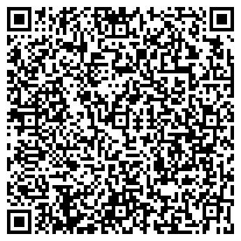 QR-код с контактной информацией организации ОАО ЯРСОЛЬ