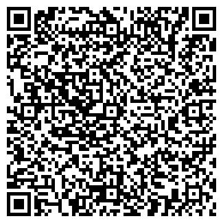 QR-код с контактной информацией организации ИП ШАТИЛОВ В.Е.