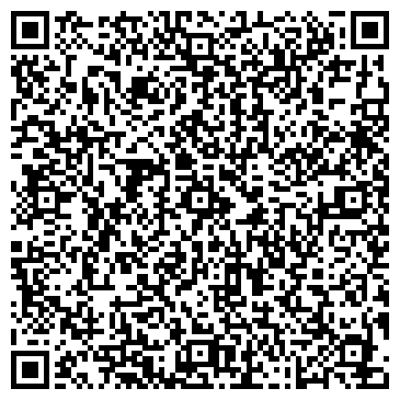 QR-код с контактной информацией организации ЛЕДОВЫЙ ДВОРЕЦ СПОРТА ГКП УСКБ