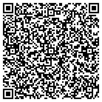 QR-код с контактной информацией организации МЯСОМОЛТОРГ ПРЕДПРИЯТИЕ