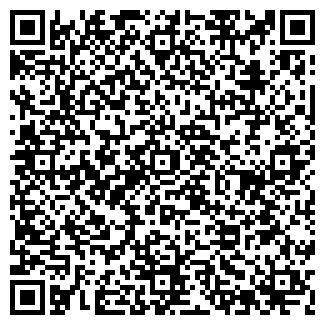 QR-код с контактной информацией организации ПУЛЬСАР-ТРЕЙД
