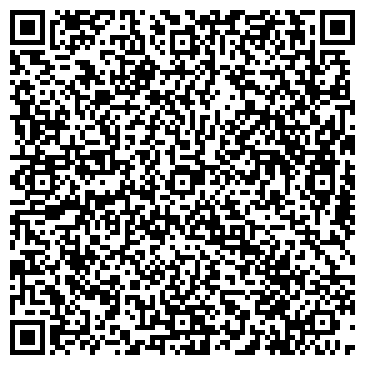 QR-код с контактной информацией организации РОДИНА ПРОИЗВОДСТВЕННЫЙ СЕЛЬСКОХОЗЯЙСТВЕННЫЙ КООПЕРАТИВ