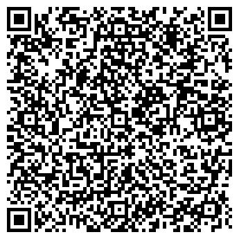QR-код с контактной информацией организации ИП ВОДОПЬЯНОВ А. И.